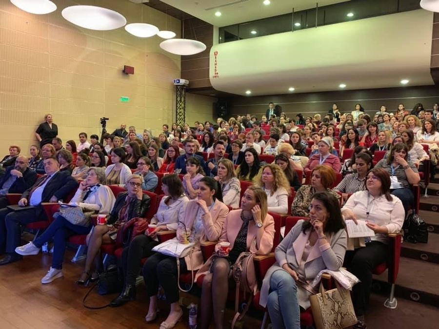 RDC2019symposium-(1).JPG